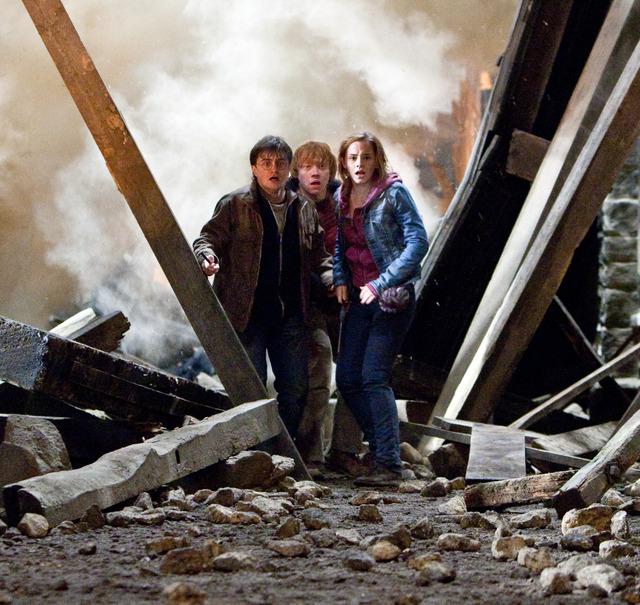 Resumen Cine 2011: Crisis sin respuestas