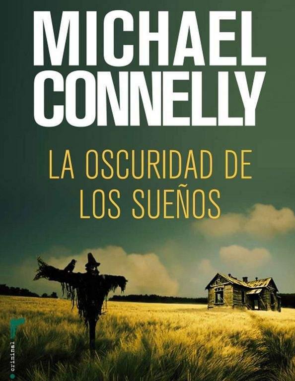 Connelly refleja las transformaciones en la prensa en nueva novela