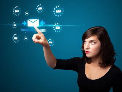 Make Social Media Work for You on the Job Hunt