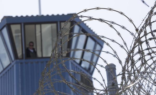 Un motín en una prisión de Venezuela dejó seis internos muertos y ocho policías retenidos.