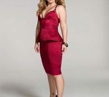 Kelly Clarkson cantará el himno en el Super Bowl