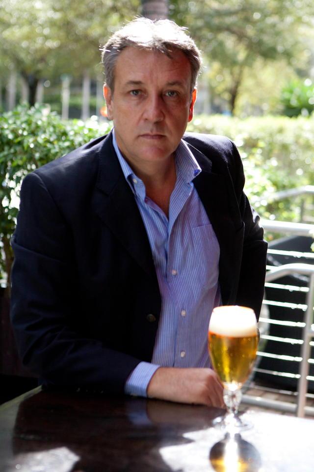 Crece sector cervecero