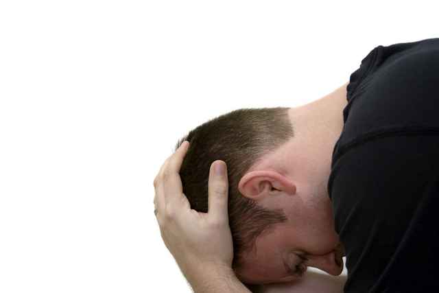 La depresión afecta en mayor proporción a los grupos minoritarios.