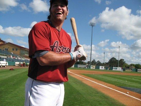 Liga mayor de béisbol regresa a Florida