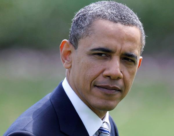 Obama busca incentivar turismo
