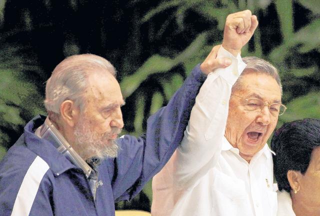Gingrich promete final de dictadura en Cuba si gana presidencia