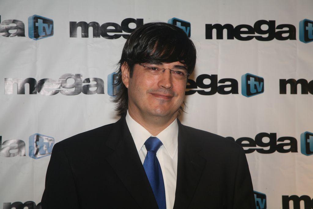 """MegaTV estrena la nueva temporada de """"Bayly"""""""