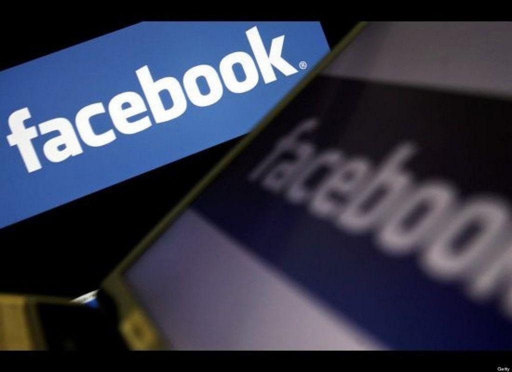 Obligarán a mantener redes sociales durante protestas
