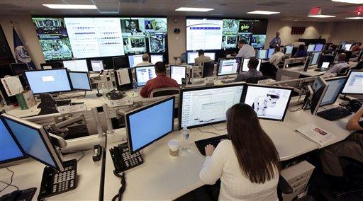 Preocupan medidas de seguridad cibernética