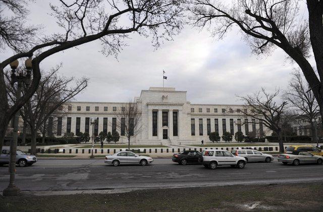 EE UU: cuatro bancos más directo a la bancarrota en 2012