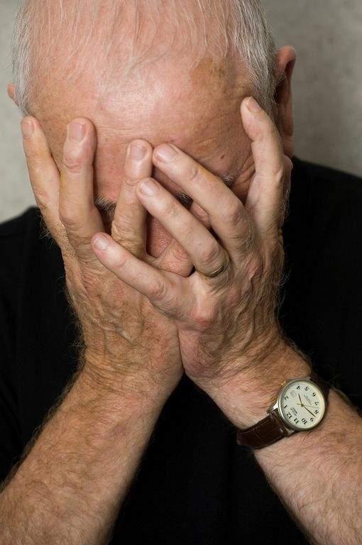 Insuficiencia cardíaca afecta la memoria