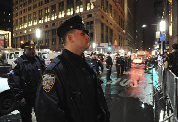 Nueva orden de Kelly prende en candela a policías de NY