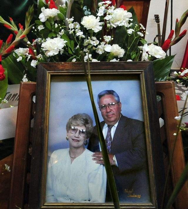 Asesinos de misioneros conocían a sus víctimas