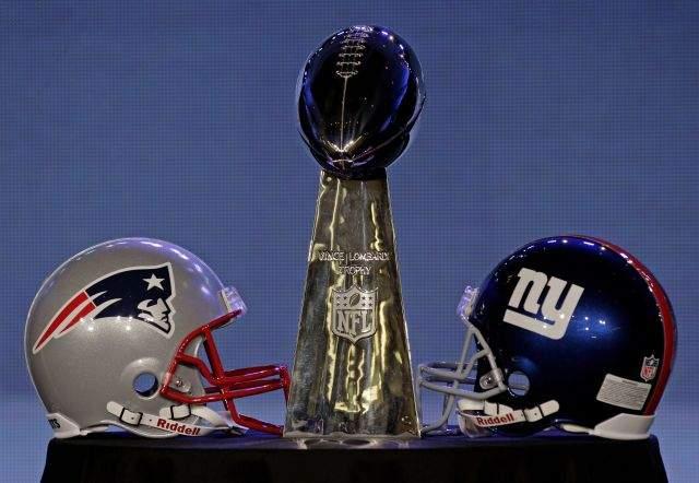 Super Bowl: el mayor escaparate publicitario del mundo