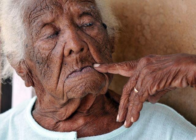 Cubana cumple 127 años, es la más longeva de la isla