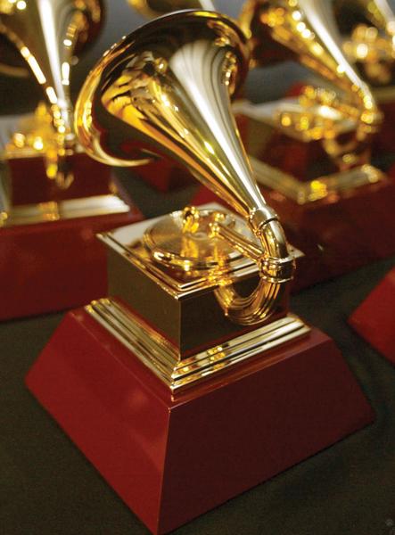 """Al fin llega el """"dance"""" al Grammy"""