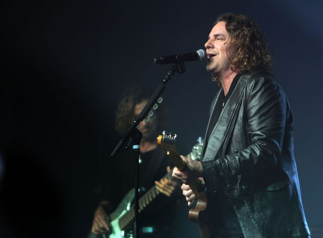 México se impone en los Grammy