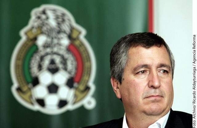 Chivas sí vive… 'el peor momento'