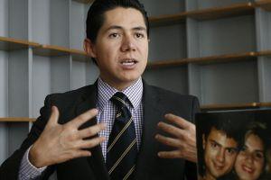 """Alegan que Peña Nieto """"es adicto a las mujeres"""""""