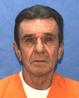 Florida retrasa ejecución de Waterhouse