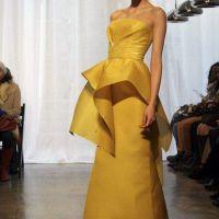 Divas inspiran la moda