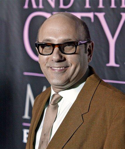 Pide $150 mil por personaje gay de Sex and the City