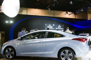 'Reivindicación' de surcoreana Hyundai