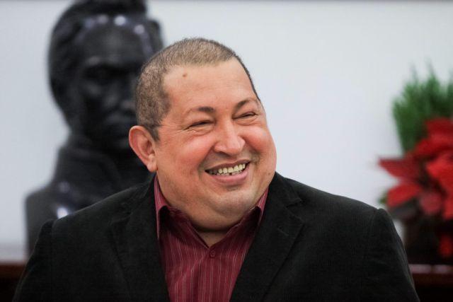 Chávez se operará en La Habana esta semana