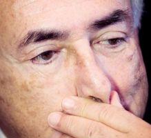 Strauss-Kahn comparecería en corte de NY en marzo