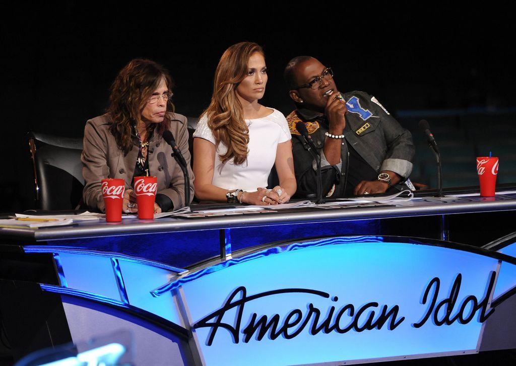 """Tres neoyorquinos son semifinalistas de """"American Idol"""""""