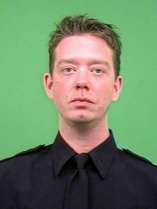 Hispano herido al enfrentar policías en NYC