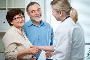 Estatinas contra colesterol funcionan para todos