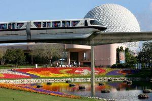 Disney cancela polémica atracción sobre obesidad infantil