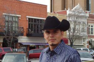 Palomito de Guanajuato: Viene con éxito