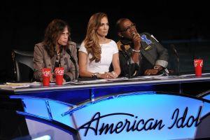Latinos en final de 'American Idol'