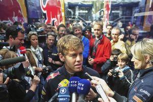 Raikkonen está de vuelta en F1
