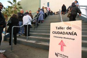 Medida busca cambios en la ciudadanía