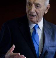 Presidente israelí visitará la sede de Facebook