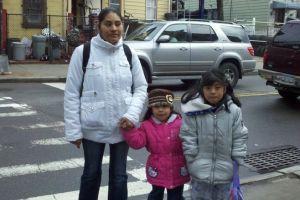 Campaña contra recortes en educación temprana