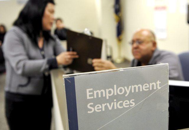 Casi 14 millones de nuevos empleos gracias a 'la nube'