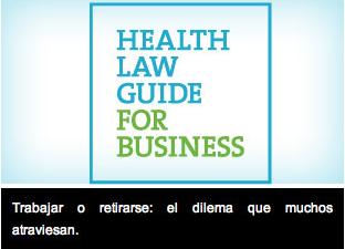 Crédito fiscal de asistencia de la salud para negocios pequeños
