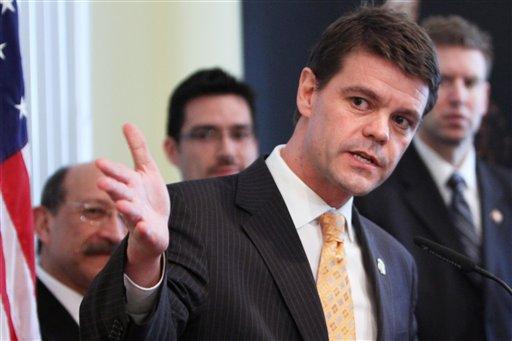 Gobierno sólo ha resuelto 1% de los casos de deportaciones