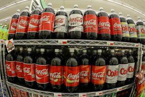 'Colas' no quieren etiquetas que advierten de cáncer