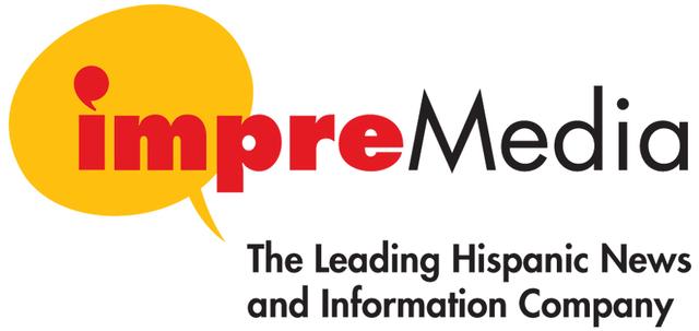 ImpreMedia realiza alianza estratégica