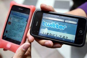 Brasil: prohíben twittear a políticos