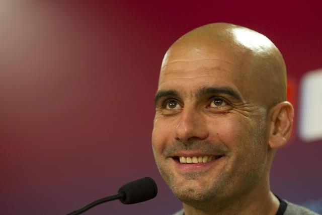 Motiva a Barsa recibir al Granada  Pinta facilito para Barcelona