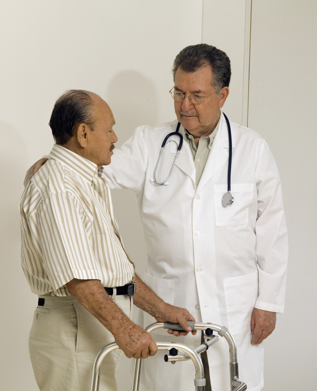 Acceso a la salud para los pobres