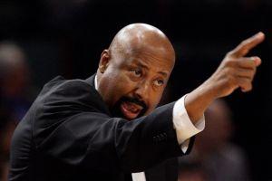 Knicks a extender su racha