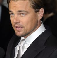 DiCaprio mata el amor por apestoso