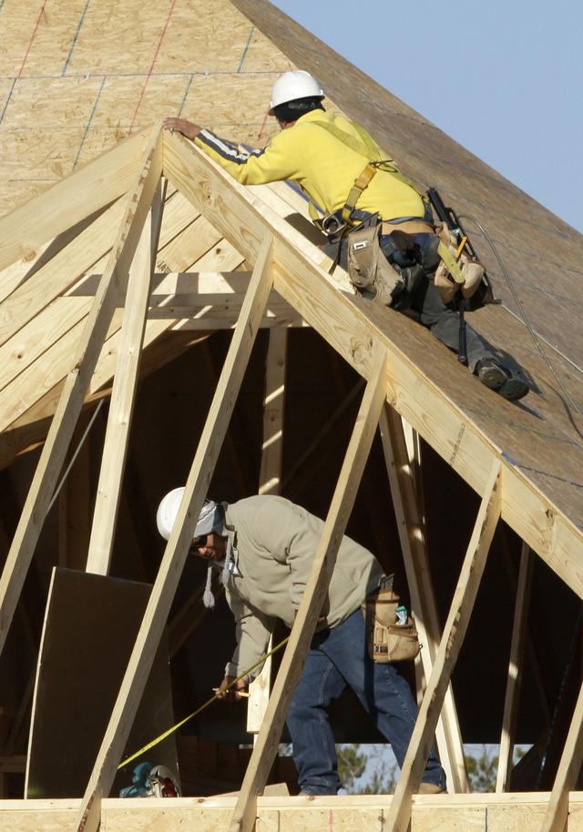Mejora la   construcción